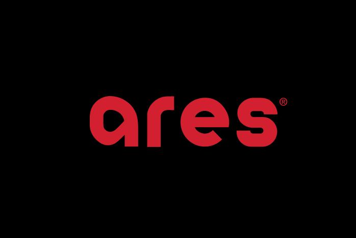 Ares Illumination