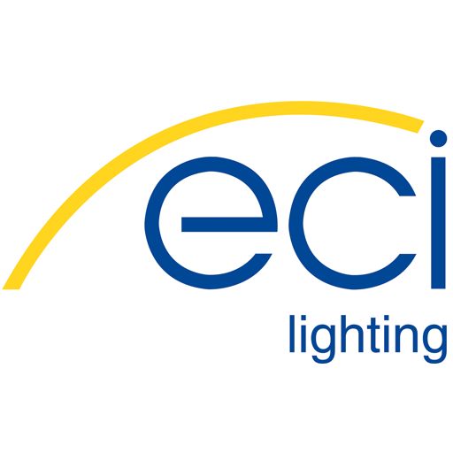 eci lighting ireland s leading supplier of architectural and