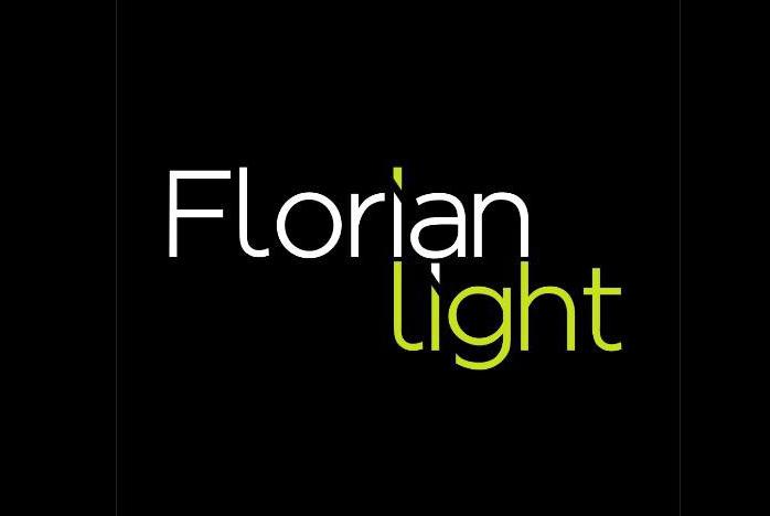 Florian Light