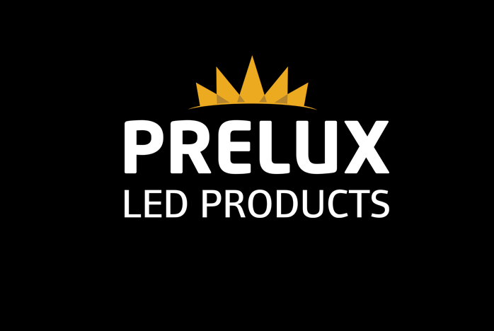 Prelux LED Lighting