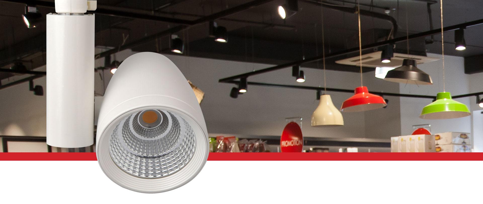 Eci Lighting Prelux 3 Circuit Global