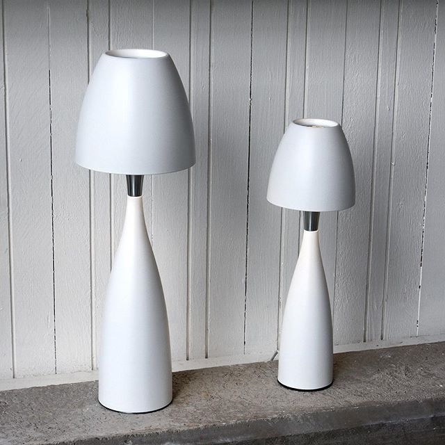 Belid Anemon Table Lamp