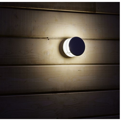 Belid Granit Outdoor Wall Light