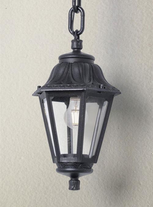 Eci Lighting Fumagalli Lighting