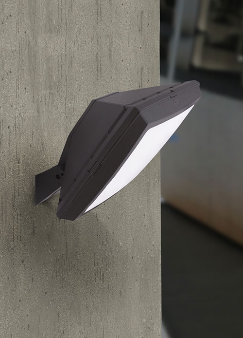 Fumagalli Giuseppe Outdoor Floodlight