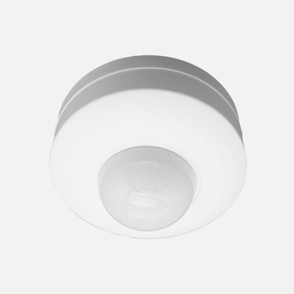 PXPRS Prelux LED IP20 Surface PIR