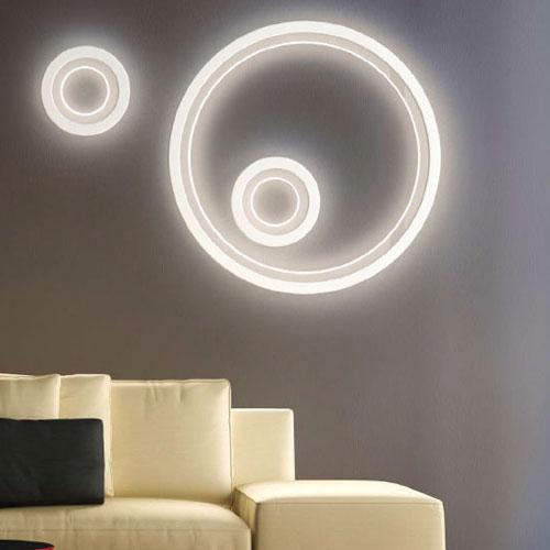 Florian Light - O Free