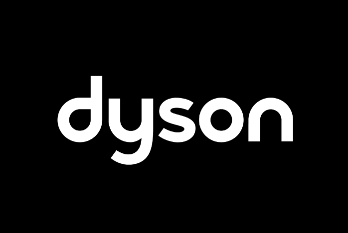 Dyson Lighting Logo
