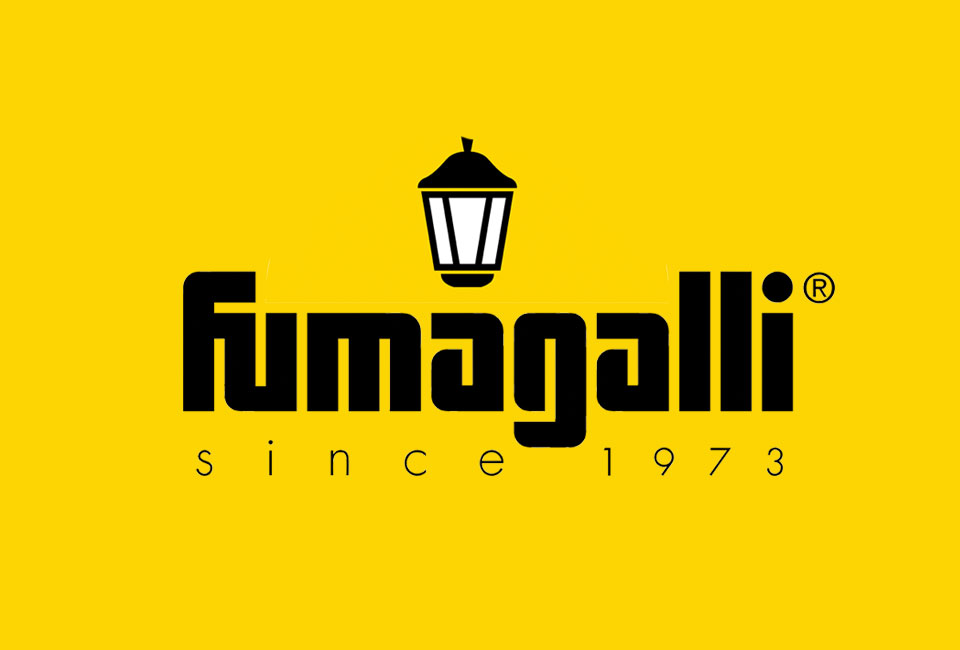 Fumagalli Lighting
