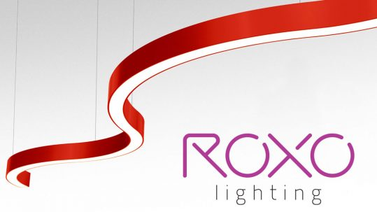 Roxo Lighting