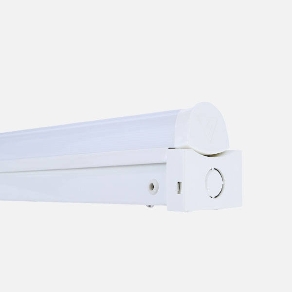 Lineout LED Batten