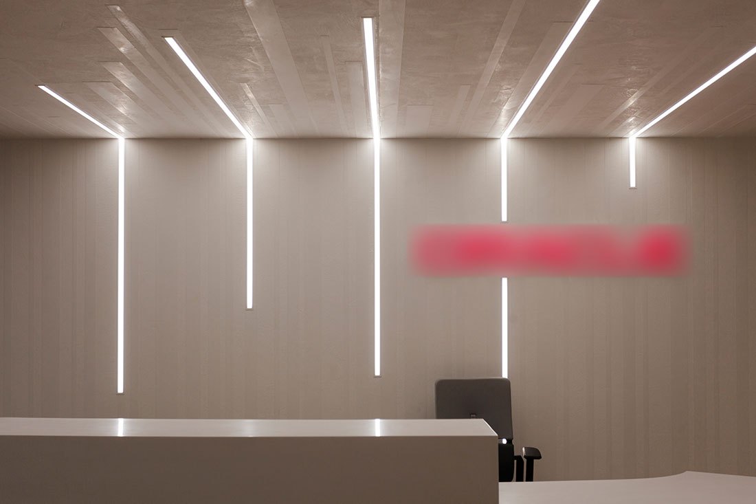 eci lighting eastpoint multinational block c. Black Bedroom Furniture Sets. Home Design Ideas