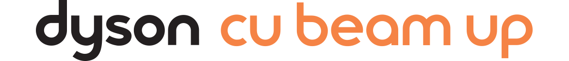 CU-Beam-Up-Logo