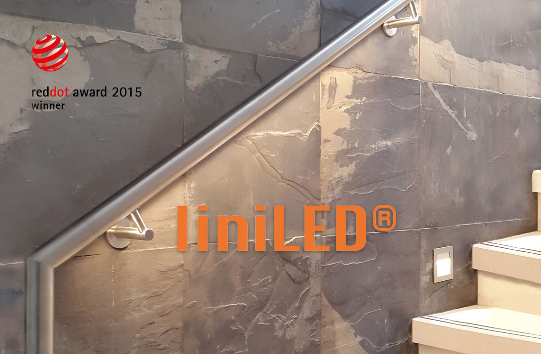 LiniLED Lighting Now Available at ECI Lighting