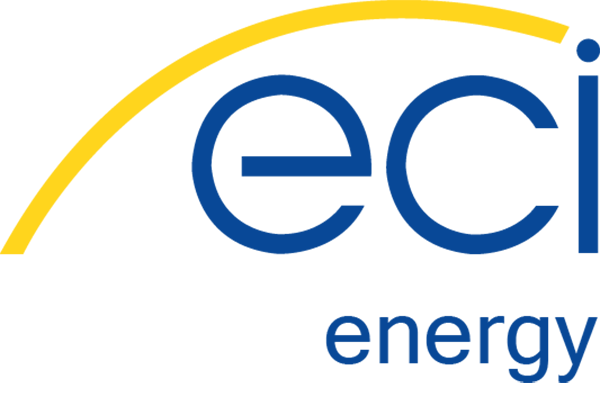 ECI Lighting as a Service