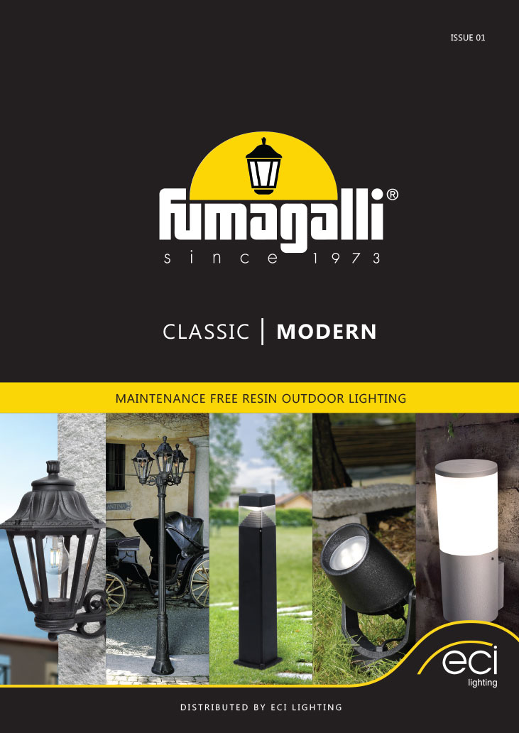 Eci lighting fumagalli lighting download fumagalli lighting catalogues mozeypictures Gallery