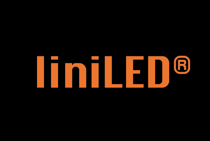 liniLED Lighting logo