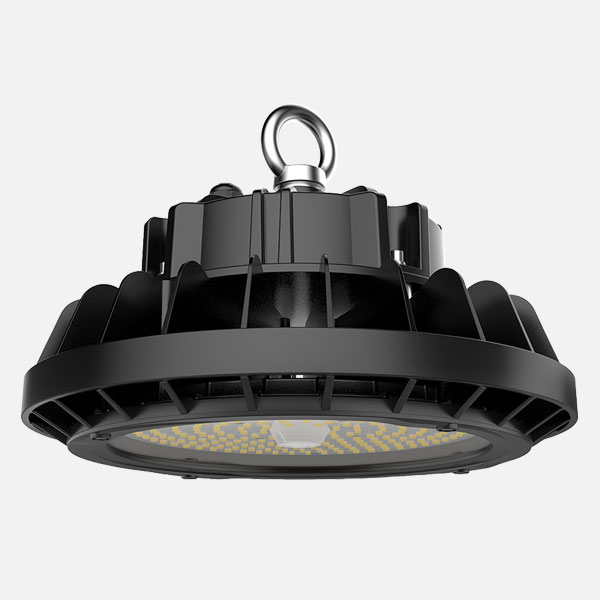 Prelux LED Saturn XL Highbay