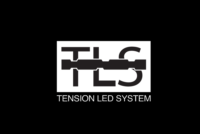 tls-tension-led-system from ECI Lighting