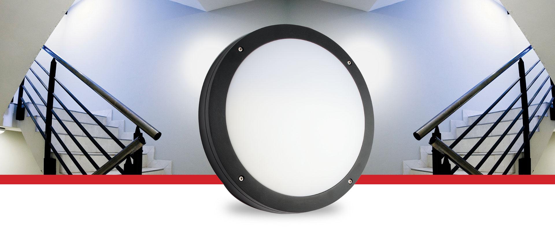 Venus-LED-Surface-Banner