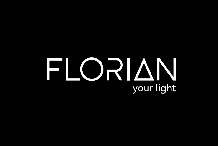Florian Light - ECI Lighting