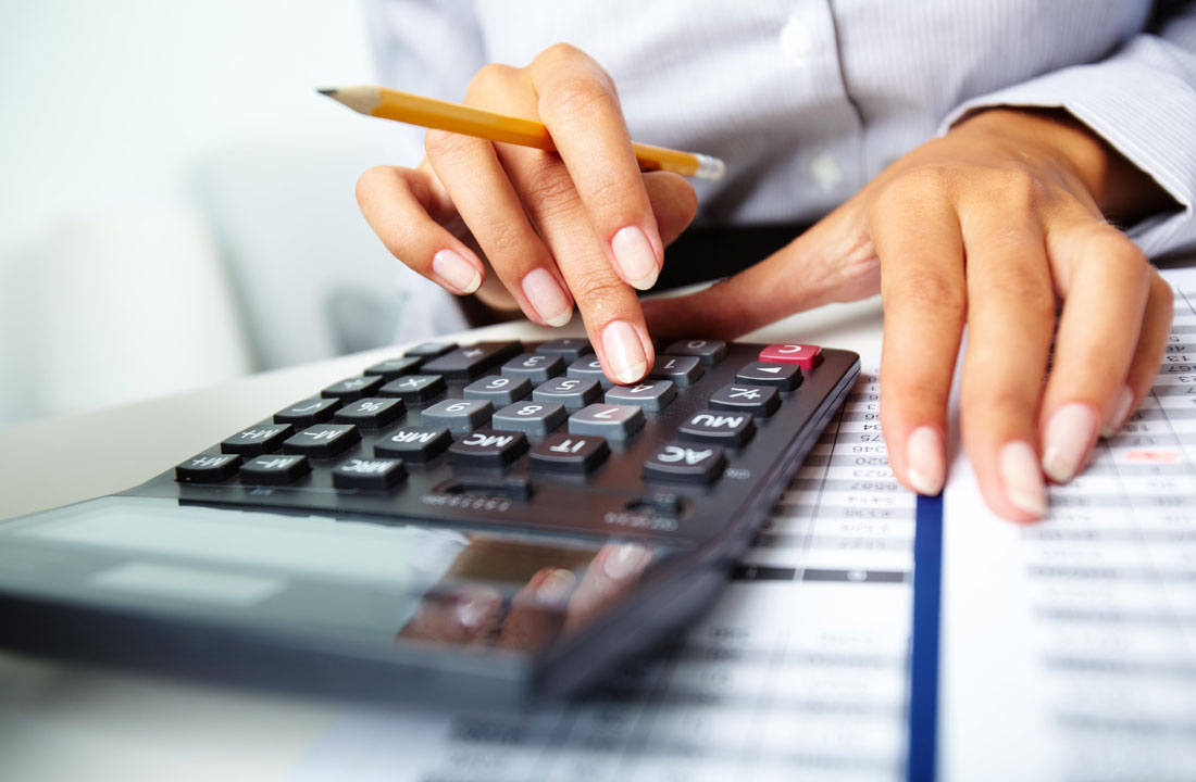 Lighting as a Service Blog-5 Accounting Treatment