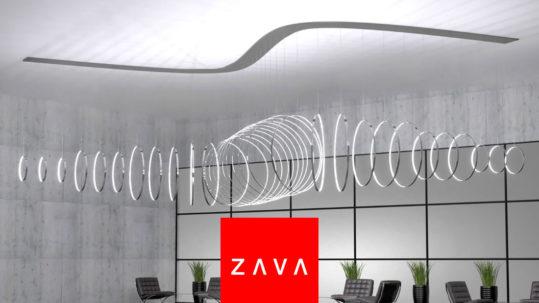 Zava Lighting Ireland