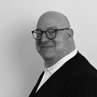 John Bell - Wholesale Business Manager