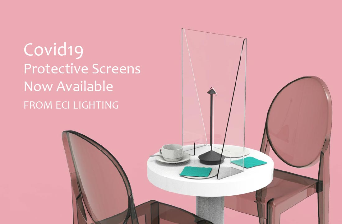 Covid 19 Protetctive Screens for Hotels, Bars and Restaurants