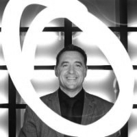 Dave Cahill - ECI Lighting Consultant