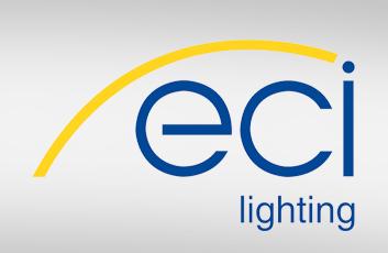 ECI Lighting Cork