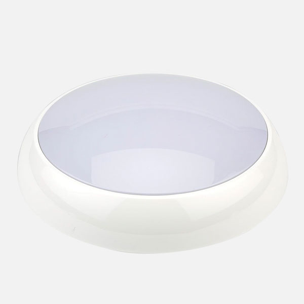 Prelux Oslo LED Surface Fitting