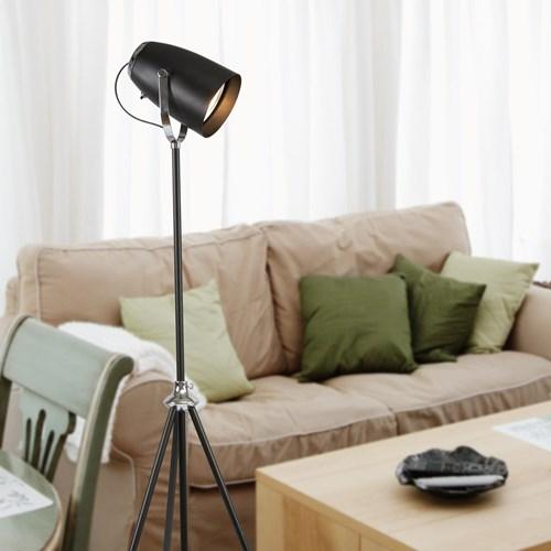 Belid Agent Floor Lamp