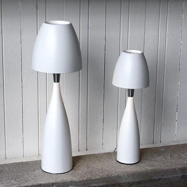 Belid Anemon Table Lamp