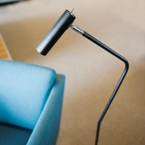 Belid D33 Floor Lamp