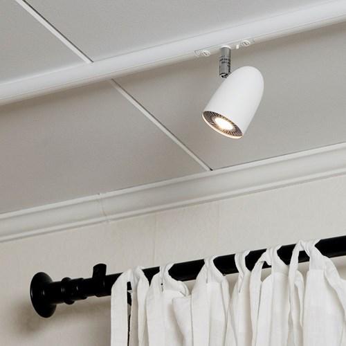 Belid Radiell LED Spotlight