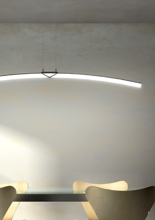 Florian-Light-Arc-Suspended