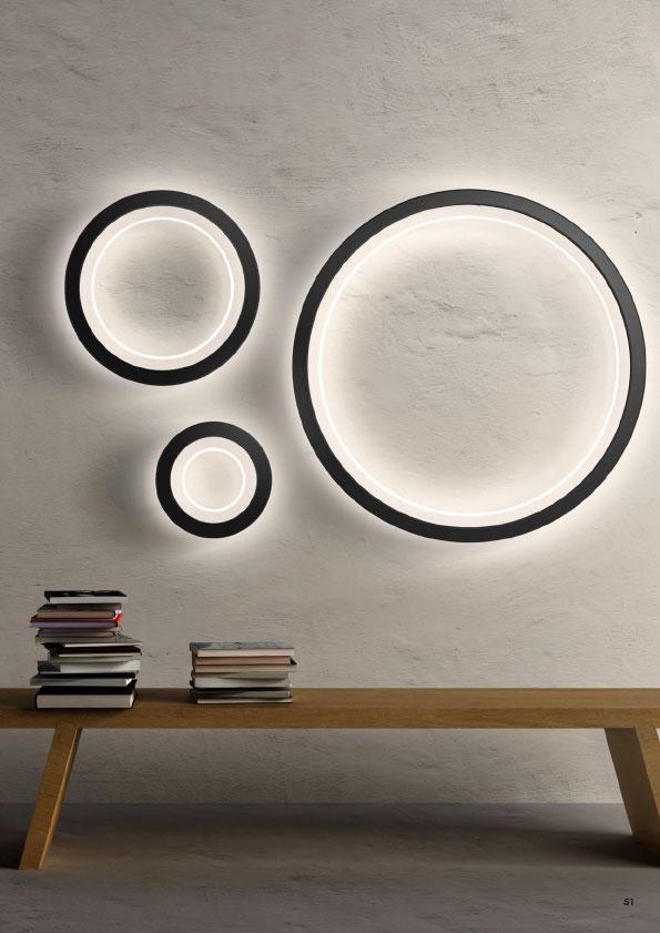 Florian-Light-Free