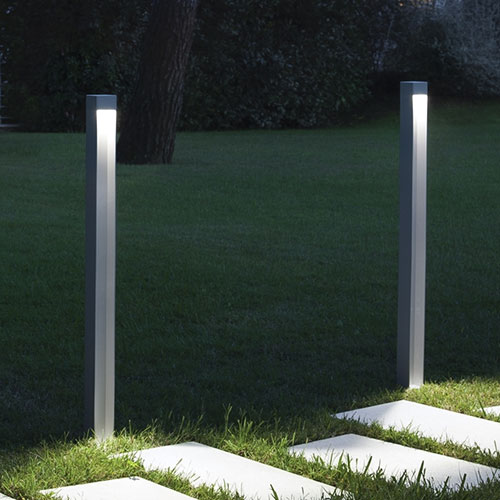 Ares Italian Outdoor Lighting