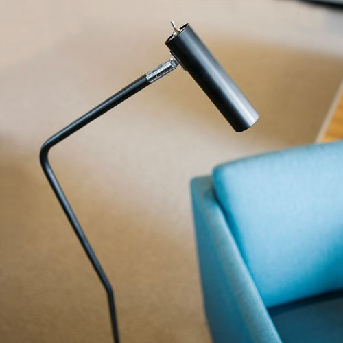 Belid Lighting - Made in Sweden