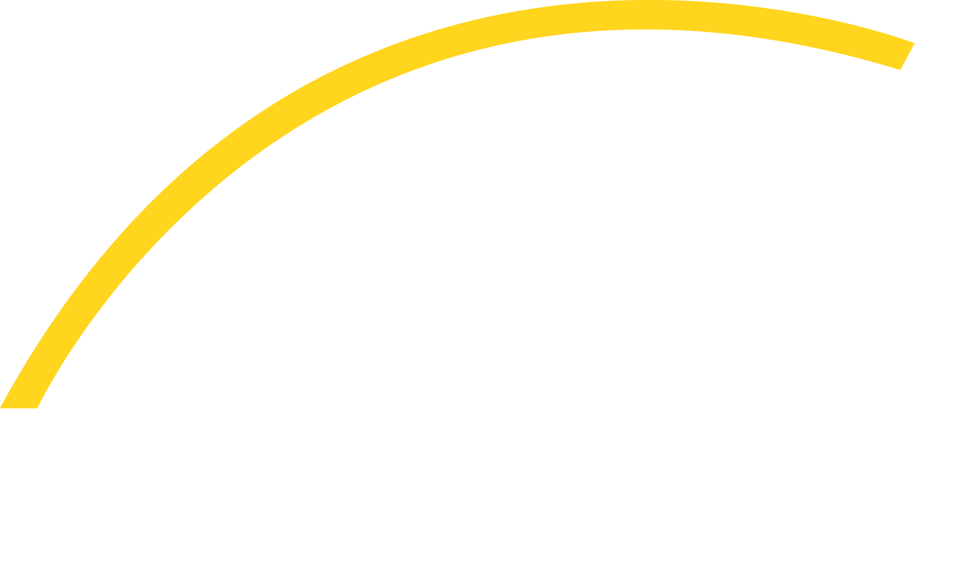 ECI Lighting Logo