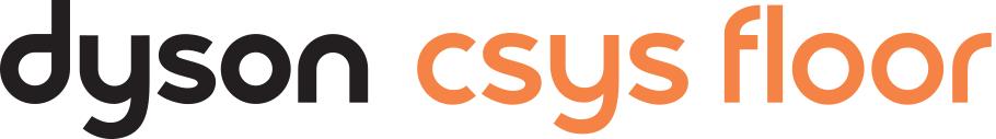 CSYS-Floor-Logo