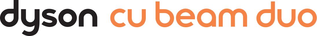 CU-Beam-Duo-Logo