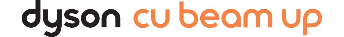 CU-Beam-Up-Logo