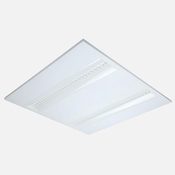 Prelux Stella LED Panel