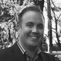Mark Connolly - Commercial Director ECI Lighting