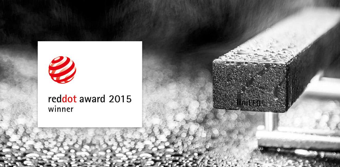 liniLED Award Winning LED Handrail Lighting
