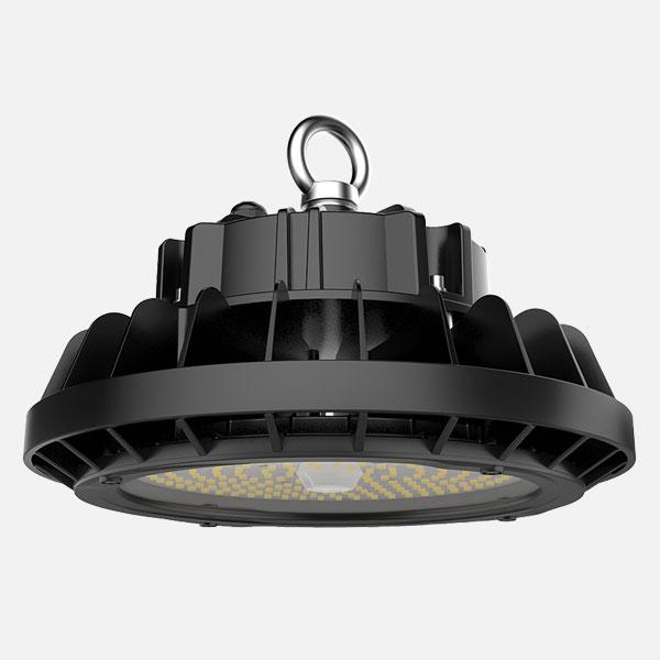 Prelux LED Saturn XL Highbay
