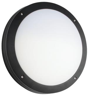 Prelux Venus Standard Round LED