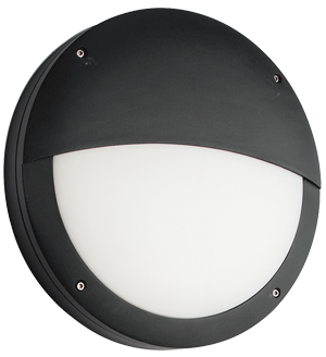 Prelux Venus Eyelid Round LED